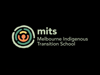 MITS Darwin Hub: temporarily moving our school north to best support our students